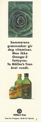 Διαφήμιση του 1994