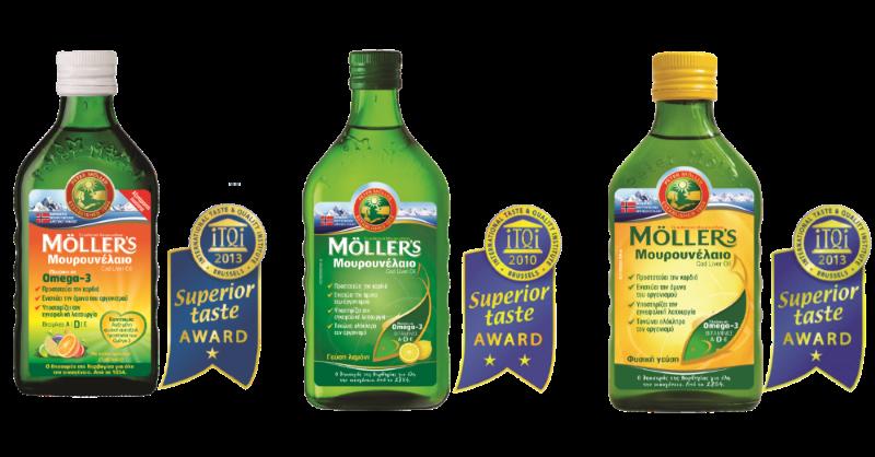 molles-bottles