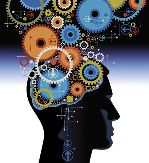 Επίδραση των ωμέγα-3 και της Βιταμίνης D στην υγεία του εγκεφάλου