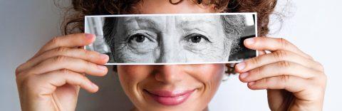 Μουρουνέλαιο κατά της γήρανσης